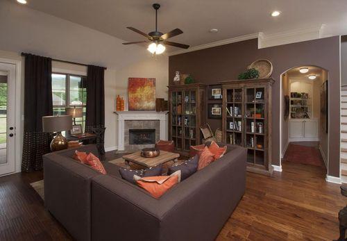 Greatroom-in-Danville-at-Fountain Brook-in-Cordova