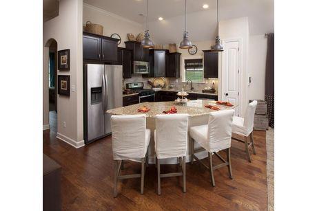Kitchen-in-Danville-at-Stone Creek-in-Memphis