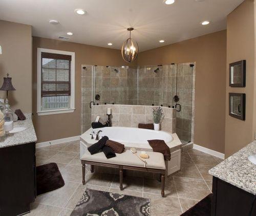 Bathroom-in-Danville-at-Fountain Brook-in-Cordova