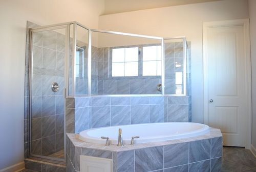 Bathroom-in-Emmerson-at-Cross Creek-in-Oakland