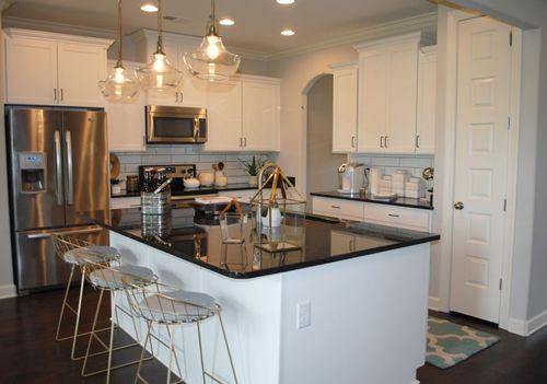 Kitchen-in-Landry-at-Cross Creek-in-Oakland