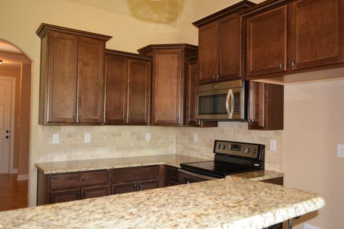 Kitchen-in-Legacy-at-Stone Creek-in-Memphis