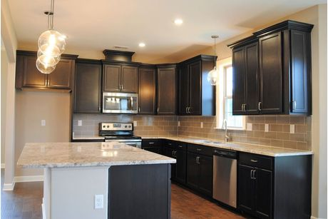 Kitchen-in-Lynwood-at-South Branch-in-Olive Branch