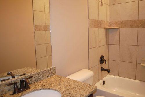Bathroom-in-Newcastle-at-Woodland Hills-in-Cordova