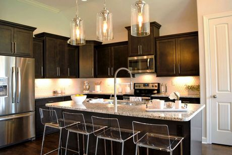 Kitchen-in-Presley-at-Laurel Brook-in-Olive Branch
