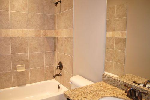 Bathroom-in-Stockton-at-Fountain Brook-in-Cordova