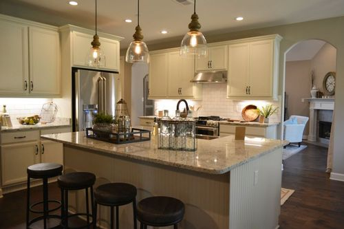 Kitchen-in-Winstead-at-Shaws Creek Reserve-in-Rossville