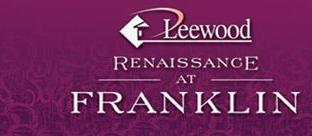 Leewood Renaissance At Franklin/Towns by Leewood Real Estate Group NJ LLC in Somerset County New Jersey