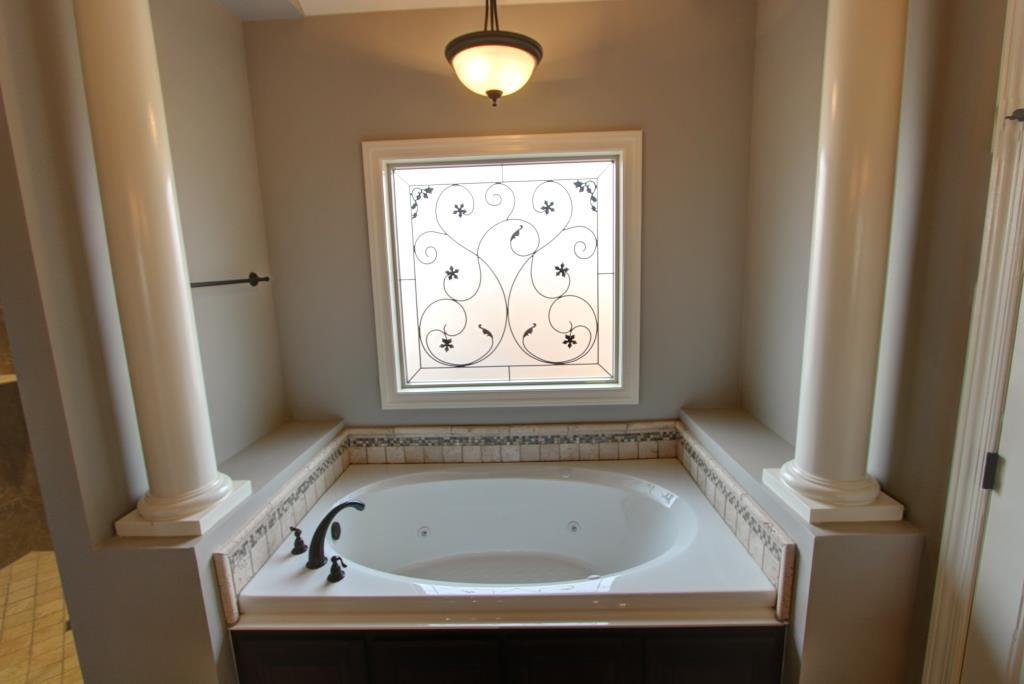 Bathroom featured in the Foresthill C[1] By Legacy Premier Homes  in Huntsville, AL