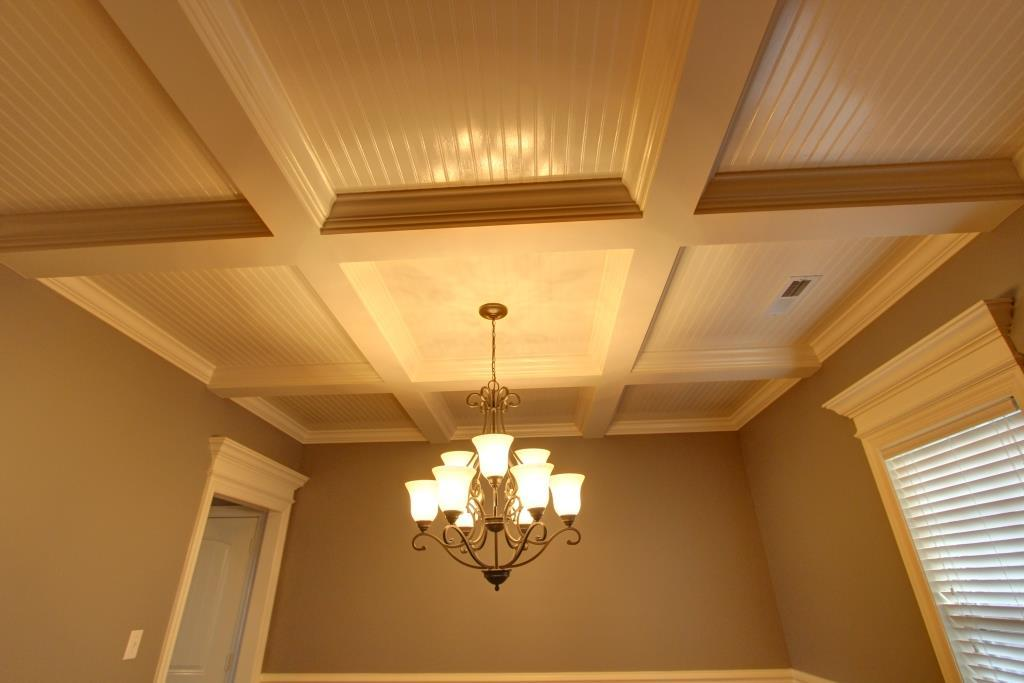 Living Area featured in the Timberridge A[1] By Legacy Premier Homes  in Huntsville, AL