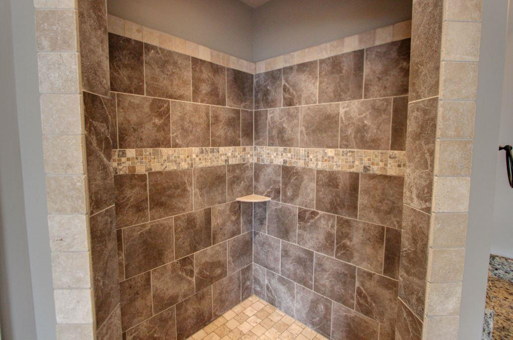 Bathroom featured in the Timberridge A[1] By Legacy Premier Homes  in Huntsville, AL