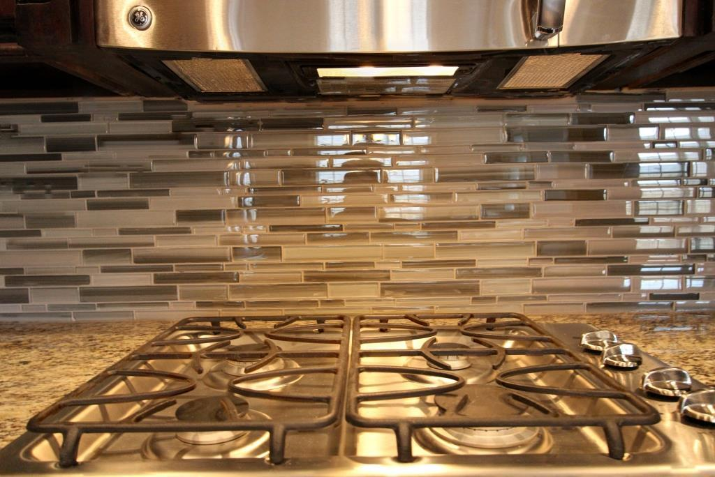 Kitchen featured in the Greenhill C[1] By Legacy Premier Homes  in Huntsville, AL