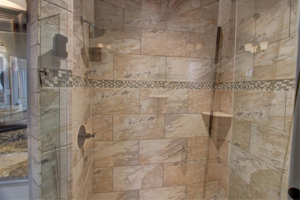 Bathroom featured in the Greenhill C[1] By Legacy Premier Homes  in Huntsville, AL