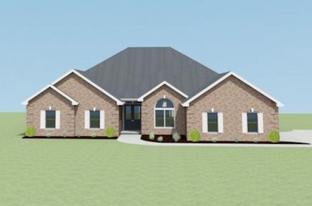Manchester B[1] - Legacy Grove: Athens, Alabama - Legacy Premier Homes
