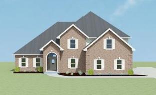 Greendale C[1] - Legacy Grove: Athens, Alabama - Legacy Premier Homes