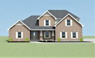 Thomasdale C[1] - Legacy Grove: Madison, Alabama - Legacy Premier Homes