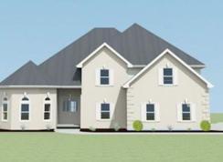 Greenland C[1] - Legacy Grove: Athens, Alabama - Legacy Premier Homes