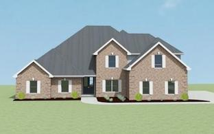 Winchester B[1] - Legacy Grove: Athens, Alabama - Legacy Premier Homes