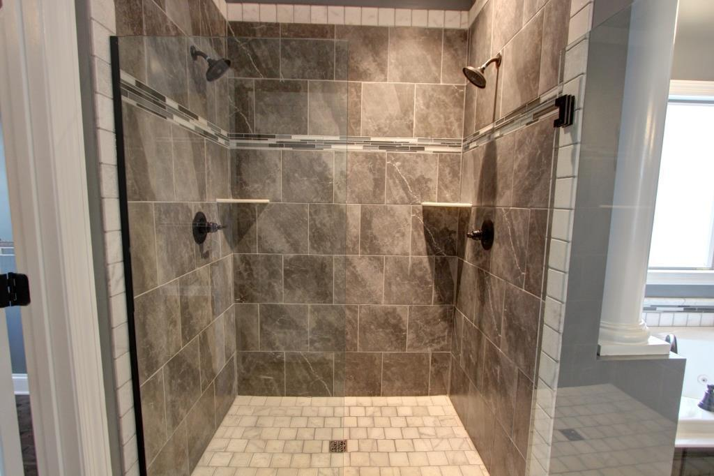 Bathroom featured in the Forestdale D--1 By Legacy Premier Homes  in Huntsville, AL