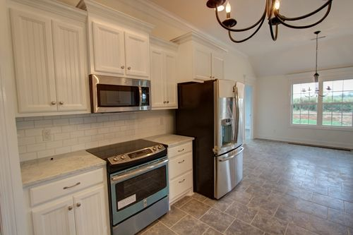 Kitchen-in-Richmond B_1-at-Legacy Grove-in-Athens