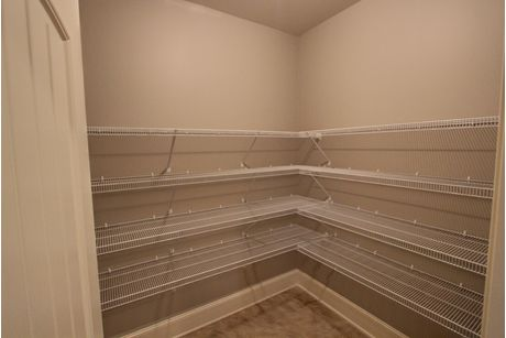 Pantry-in-Foresthill B #1-at-Legacy Grove-in-Athens