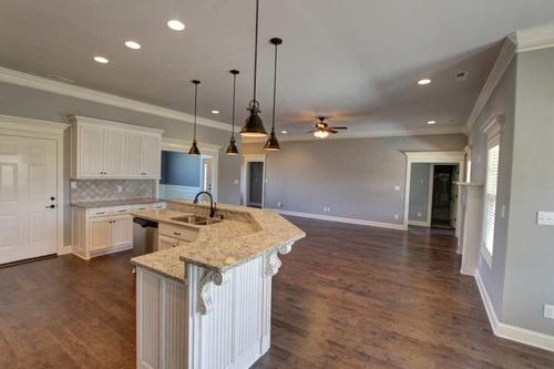 Kitchen-in-Gardendale A_1-at-Legacy Grove-in-Athens