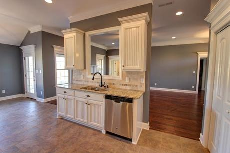 Kitchen-in-Walnut Creek A_1-at-The Arbors-in-Madison