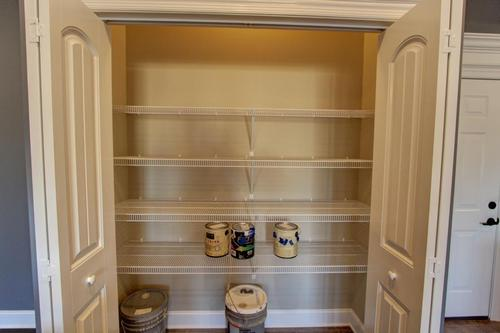Pantry-in-WalnutHill A1-at-The Arbors-in-Madison