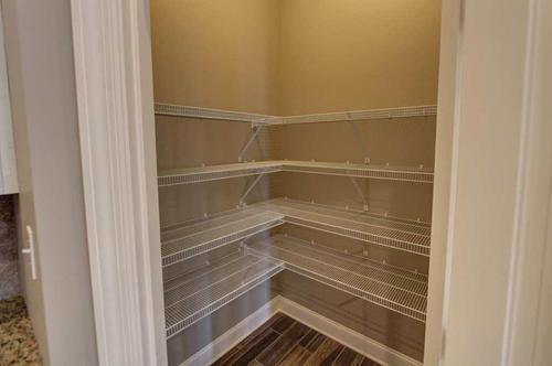 Pantry-in-SilverBirch B1-at-The Arbors-in-Madison