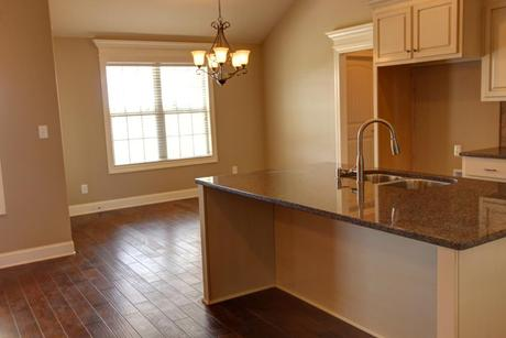 Kitchen-in-Elm Valley A_1-at-The Arbors-in-Madison