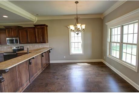 Kitchen-in-Irongate A #1-at-Legacy Grove-in-Athens