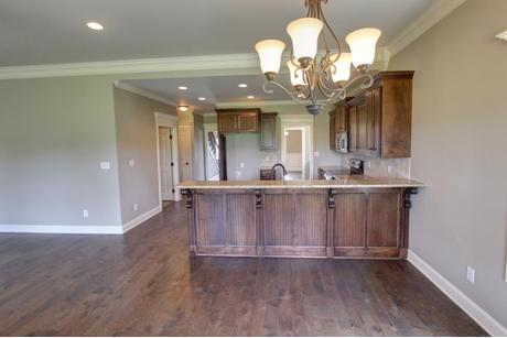 Kitchen-in-Ironwood A #1-at-Legacy Grove-in-Athens