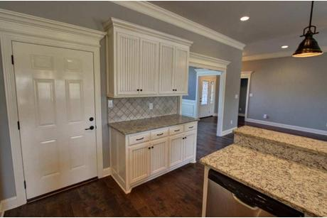 Kitchen-in-Bessemer Plan C-at-Legacy Grove-in-Athens