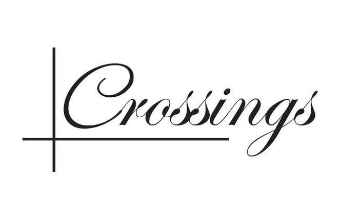 Crossings,95987
