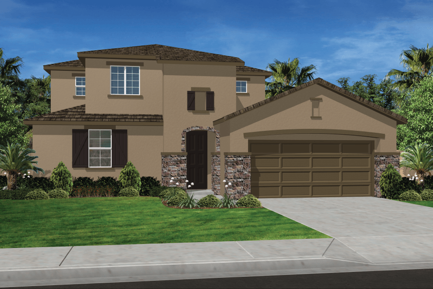 Homes For Sale In Bakersfield >> Westwind In Bakersfield Ca New Homes By Legacy Homes