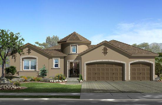 Residence 2645