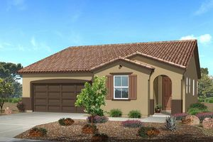 Image result for houses in Hesperia CA