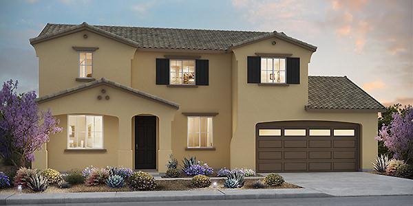 Residence 2263