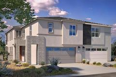 Residence 2424