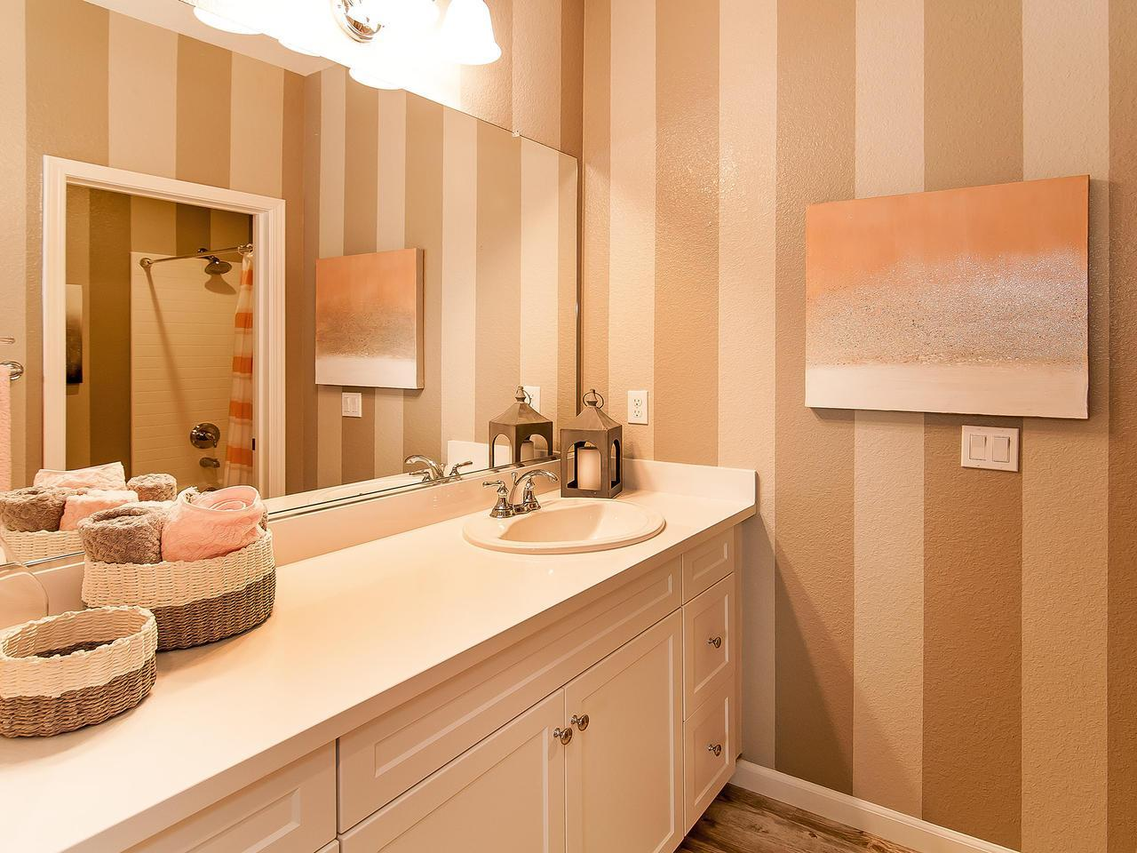 Bathroom featured in the Residence 1789 By Legacy Homes in Merced, CA