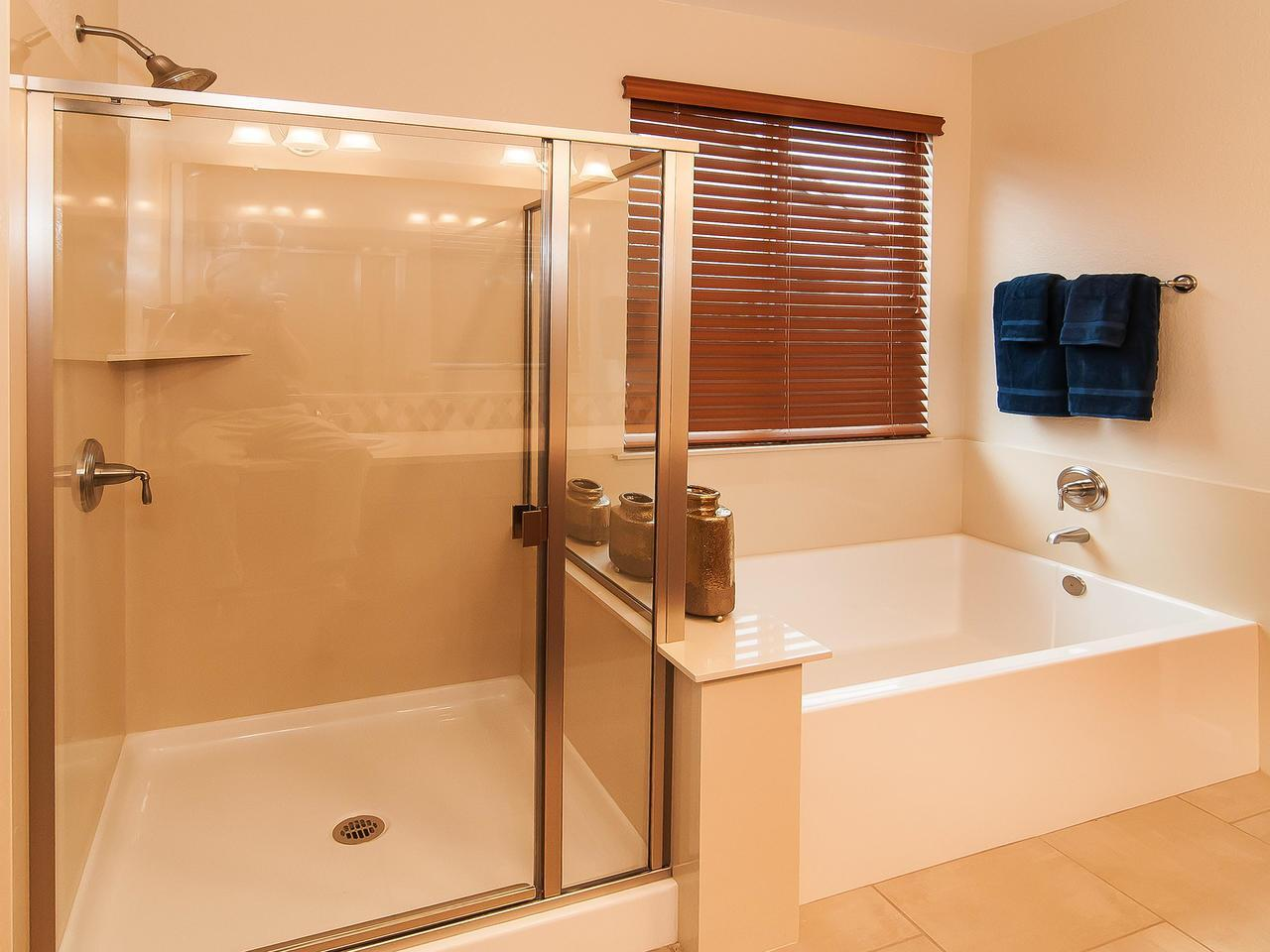 Bathroom featured in the Residence 2041 By Legacy Homes in Merced, CA