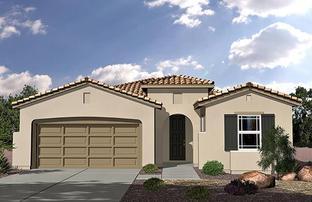 Residence 1729 - Augusta at Desert Ridge: Mesquite, Nevada - Legacy Homes