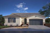 Terra Sol by Legacy Homes in Bakersfield California