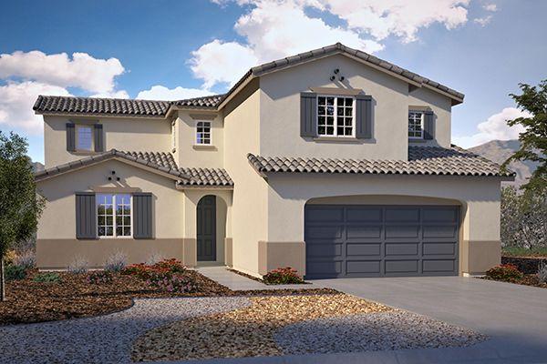 Residence 2155
