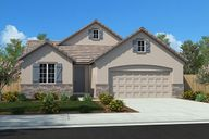 Willow Creek by Legacy Homes in Sacramento California
