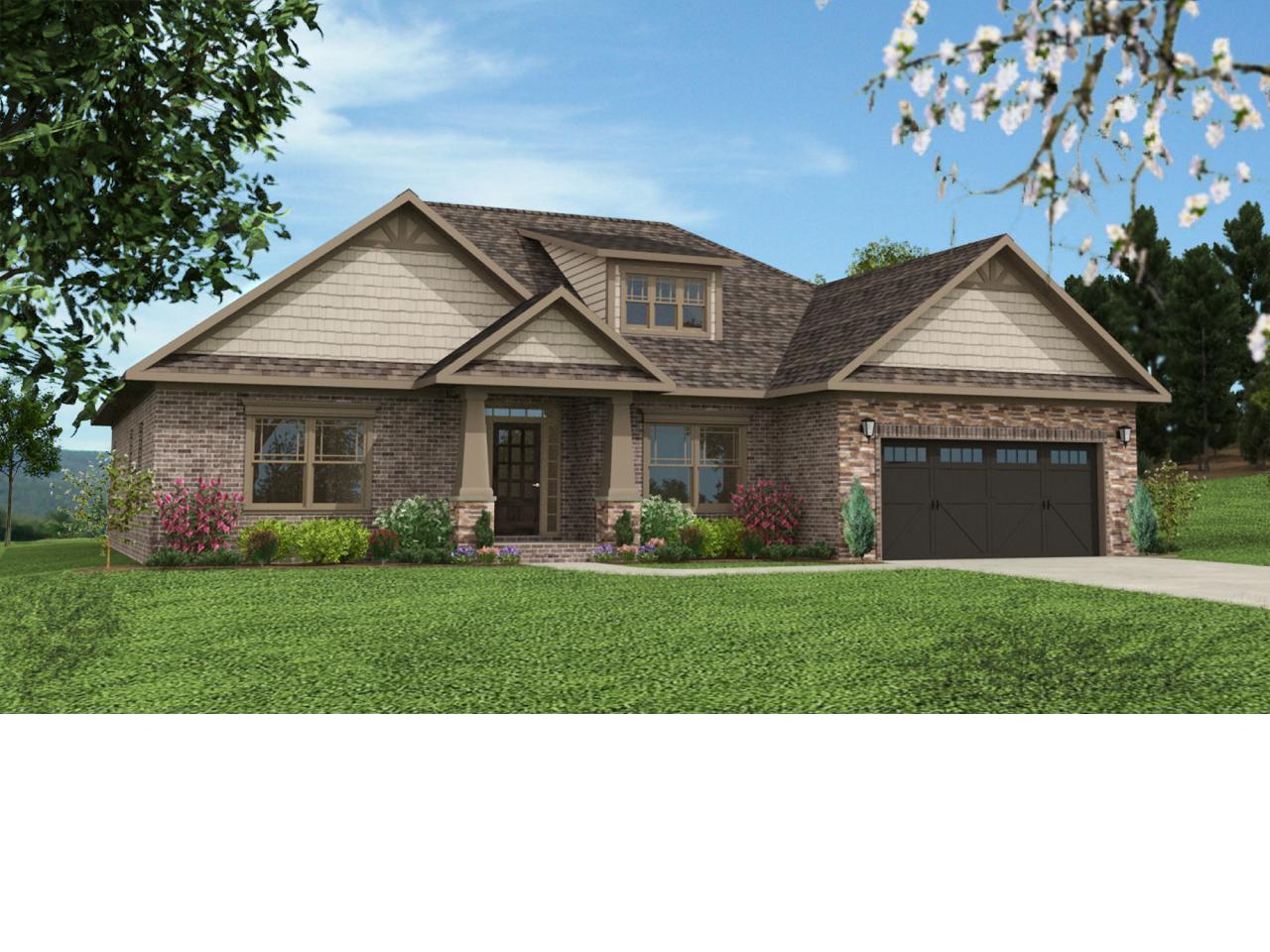 1293770 on Legacy Homes Madison Al