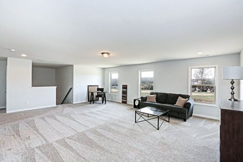 Recreation-Room-in-307 Fenrose Drive-at-Burwell Gardens-in-Harvest