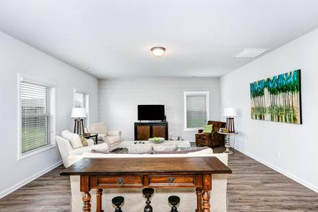 Greatroom-in-The Broadway-at-Colonial Pointe-in-Meridianville