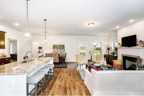 Greatroom-and-Dining-in-The Cambridge-at-Cedar Brook-in-Huntsville