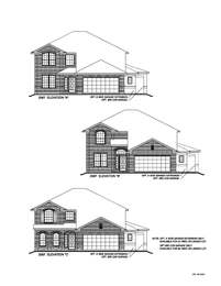 Superb New Homes For Sale In Houston 191 Quick Move In Homes Download Free Architecture Designs Osuribritishbridgeorg